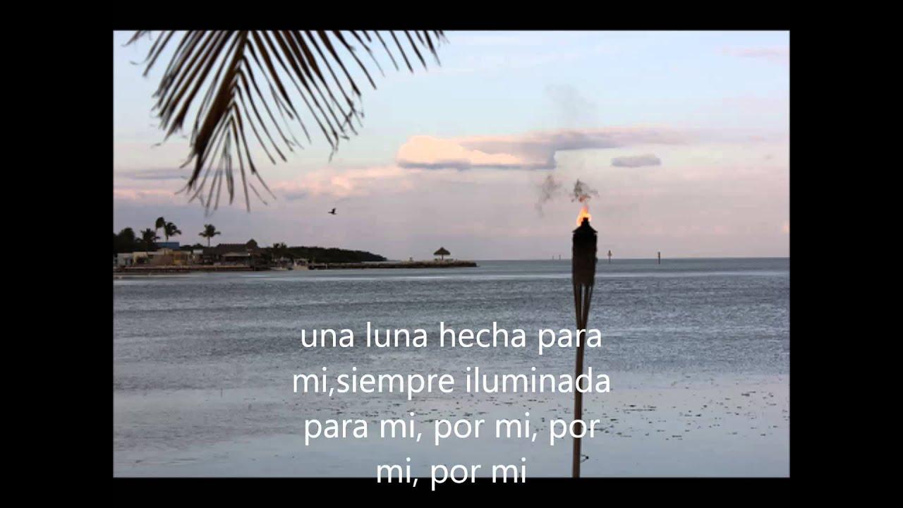 Por ti volare andrea bocelli cover con letra performed by for Porte volare