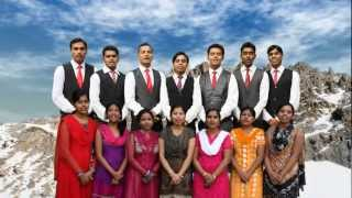 Aaradhana Hum Kare (Peace Vol.6)