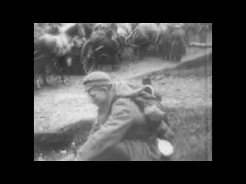 Смотреть клип Альянс - Гражданские Войны