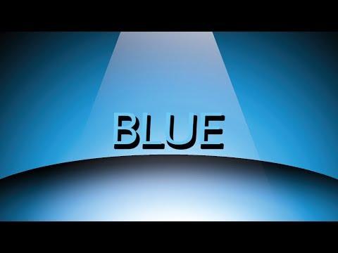 SPORT DAYS PKW #COVER BLUE '61