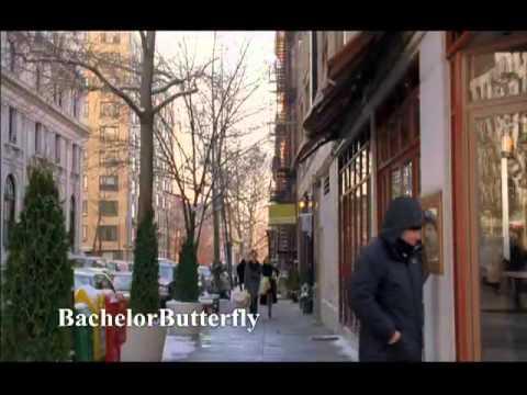 Ugly Betty Bloopers Season 3 - YouTube