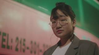 Yaeji - Drink I'm Sippin On (Official Music Video)