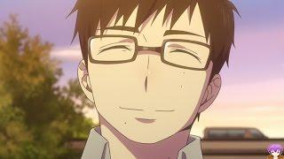Blue Exorcist: Kyoto Impure King Arc Episode 12 Anime Review - Season 3 Possible?