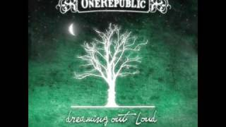 One Republic - Won