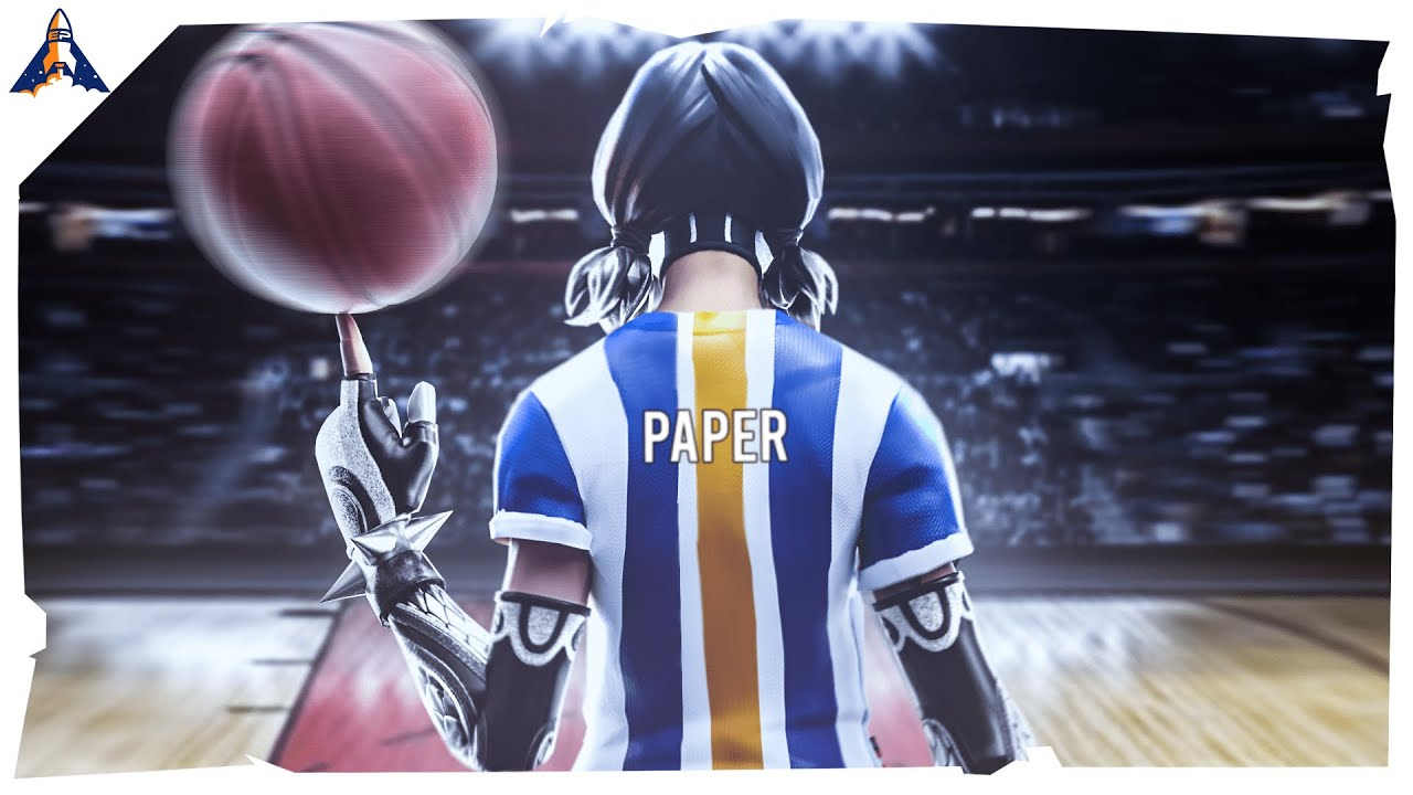 Download Introducing EP Paper