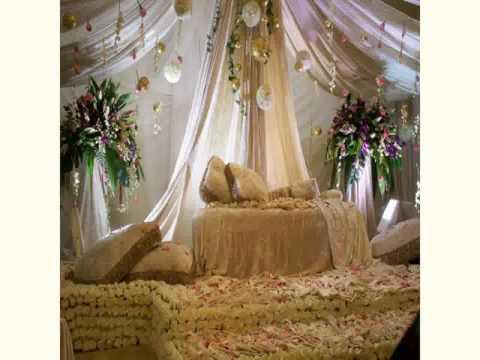 New Indian Wedding
