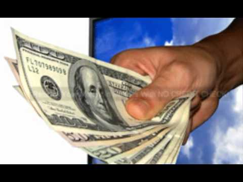 Fast Payday Loans - Payday Loan Rates from YouTube · Duration:  1 minutes 37 seconds