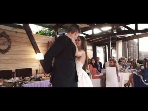 Видео, Постановка свадебного танцы в Челябинске. Школа танцев Study-on, Челябинск рада всем