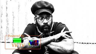 Tarrus Riley - Ah Me & Jah (Audio)