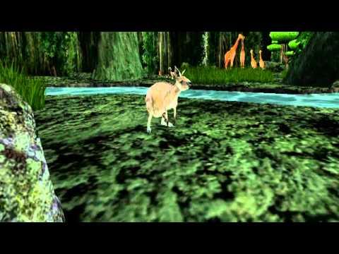 KRL - Sumatra 04A (Radio Edit)