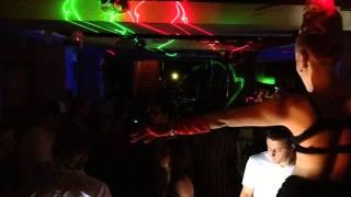 CUMBIAS 2014 NUEVAS ENGANCHADAS TEKY DJ
