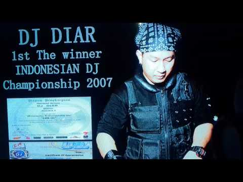 SIDE TO SIDE new - DJ DIAR MY WAY CLUB PAMANUKAN FEAT DJ COOKEIS MINOR