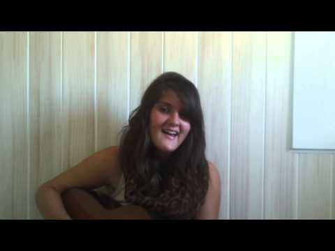 ♯ Katy Perry - Roar - French Cover