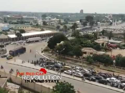 kano state documentary part 1.mp4