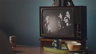 Gillette против маскулинности: почему компания сняла ролик о правах женщин? Фрагмент Ньютока RTVI