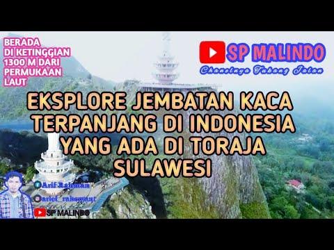 eksplore-jembatan-kaca-terpanjang-di-indonesia-yang-ada-di-toraja-sulawesi-selatan