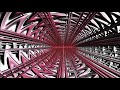 Ultra Spin - 2002 - Metro (Original Mix)