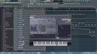 Video SAMPLING KOPLO FL STUDIO INSTRUMEN MUKIDI VERSI NEW ROSSITA download MP3, 3GP, MP4, WEBM, AVI, FLV Oktober 2017