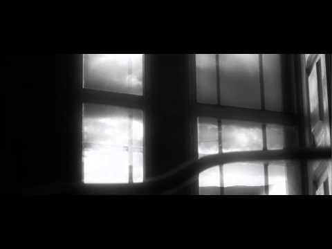 TIEMPO - TIME (HD. Spanish audio, english subtitles)