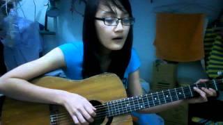 cho em mot lan yeun guitar.MOV