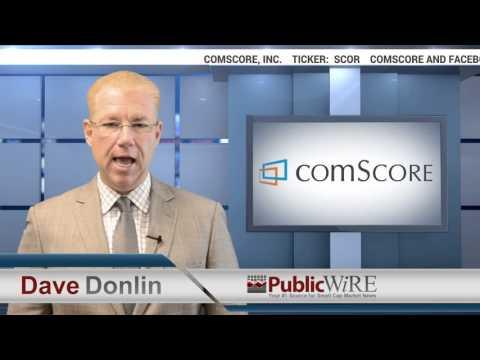comScore, Inc