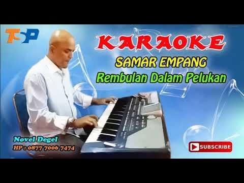 karaoke-rembulan-dalam-pelukan---samar-empang-bogor