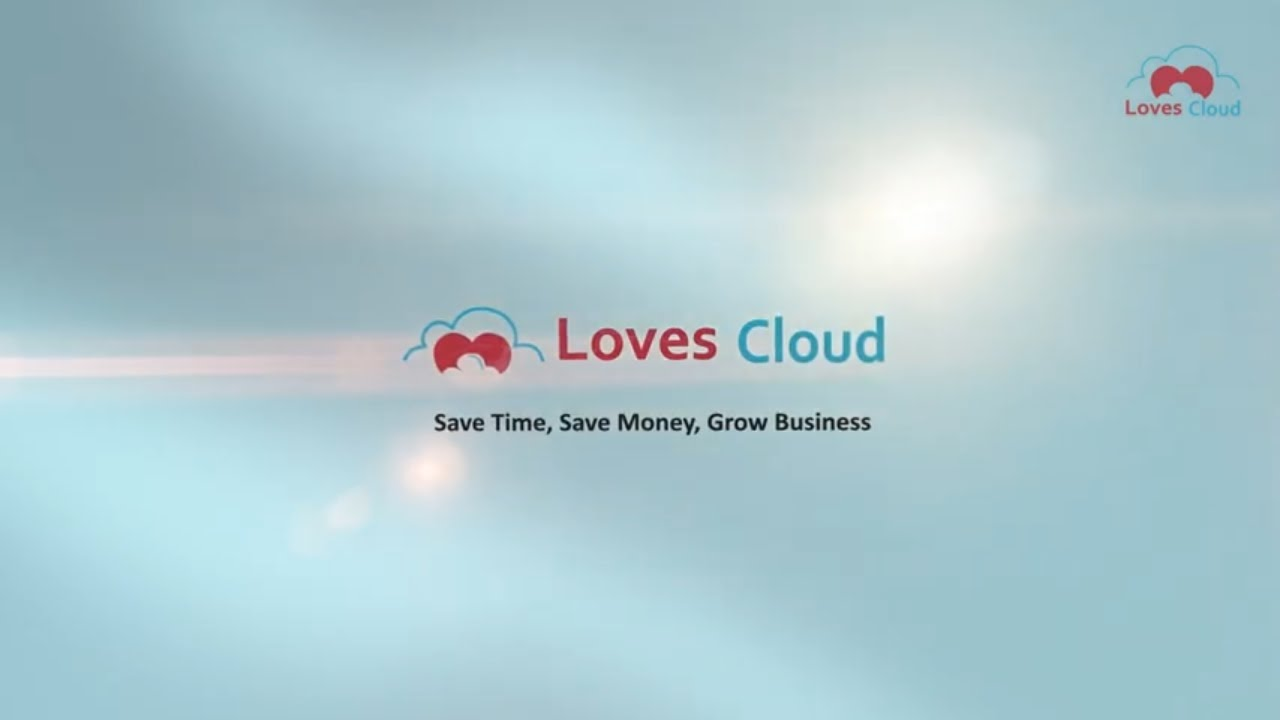 8 Steps for Better Cloud Security - Loves Cloud