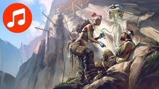 apex-legends-music-title-screen-main-theme-apex-legends-soundtrack-ost