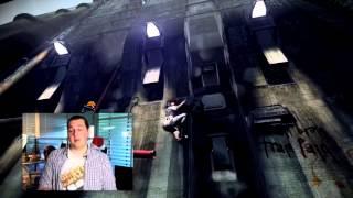 видео обзор игры  Remember Me отзывы и рейтинг, дата выхода, платформы, системные требования и друг
