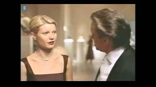 A Perfect Murder 1998 Trailer