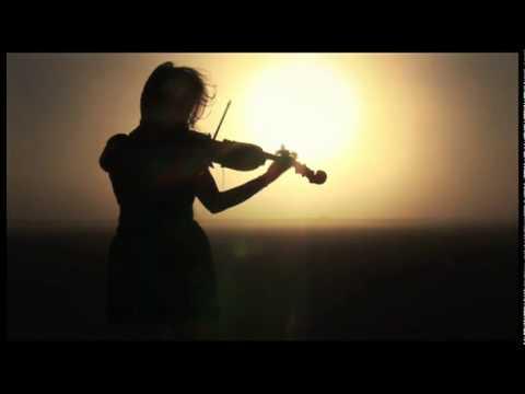 Arcano - Viva la vida (video official)