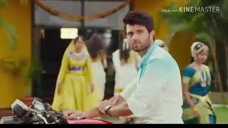 Menu tu leja kite Door|| romantic video song