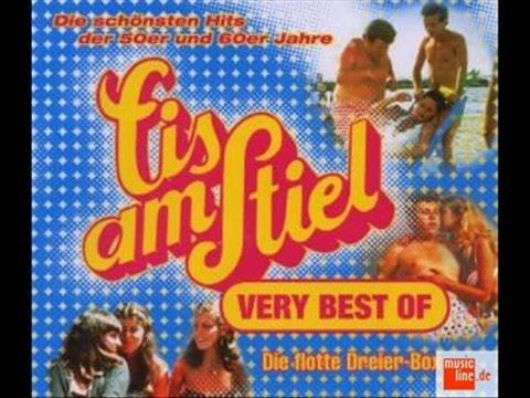 Eis Am Stiel Ganzer Film Youtube