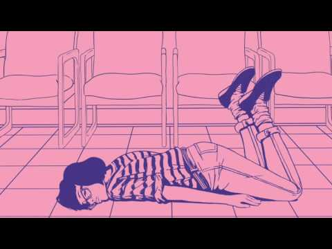 Los Campesinos! // The Fall of Home (Official Audio)