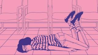 Los Campesinos! - The Fall of Home