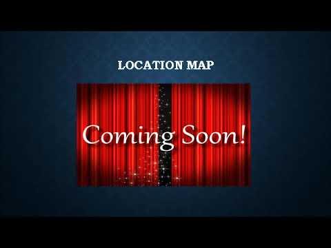 Prestige JIndal City Upcoming Apartment Bangalore - MyPlay
