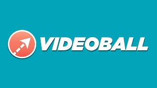 The 10 Games: Videoball