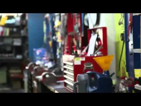 Motor Repair Prahran Auto Service Centre