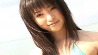 加藤沙耶香 加藤沙耶香 動画 5