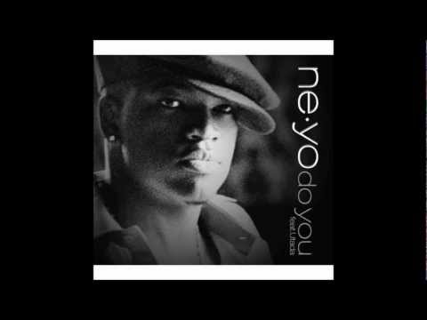 Ne-Yo - Do You Remix (feat. Mary J. Blige) HQ Song