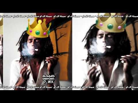 اغاني صمخه عرباويه   سلطان زماني