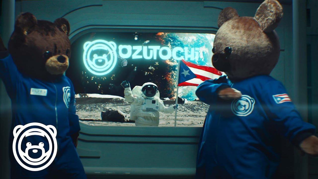 Download Ozuna - La Funka (Video Oficial)
