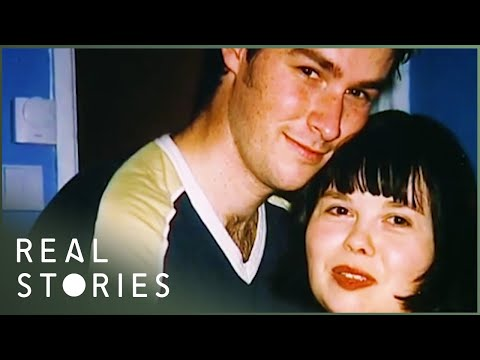 Breaking Up With The Joneses (Divorce Documentary) - Real Stories