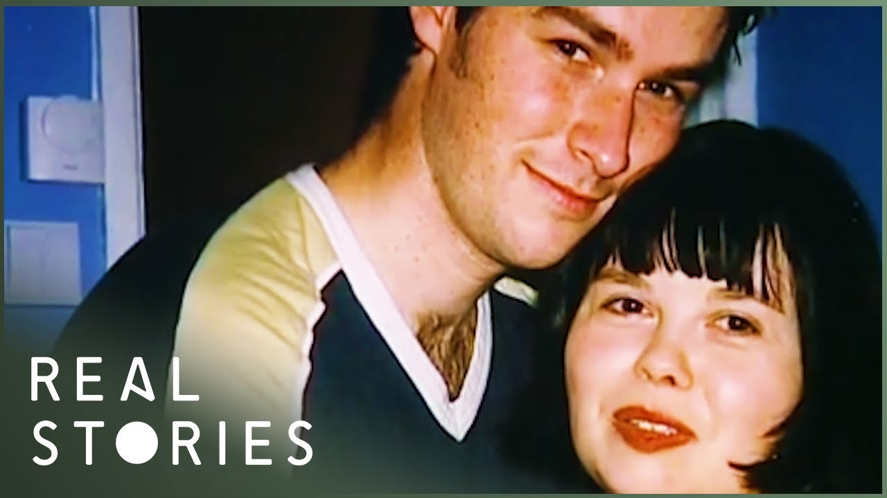 Breaking Up With The Joneses Divorce Documentary Real Stories