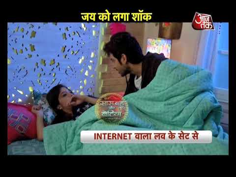 Internet wala love story video