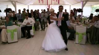 Свадьба в ритме Moscow calling, ресторан DonDavid в яхт клубе Аврора.