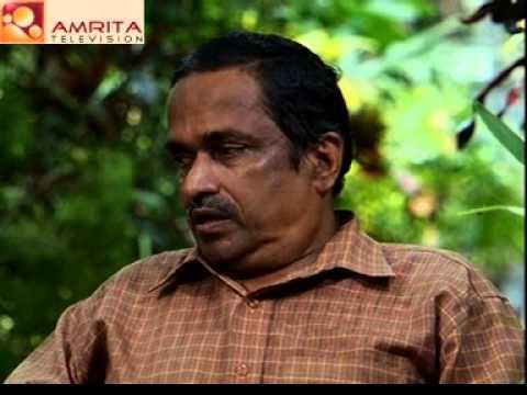 Haritha Bharatham EP 304