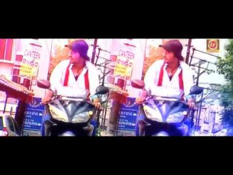 JAHA MUHARE KAPADA || Odia Album || Lubun-Tubun || Abhijit Majumdar