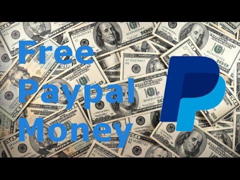 30 Day Payday Loans PlatinumFinance