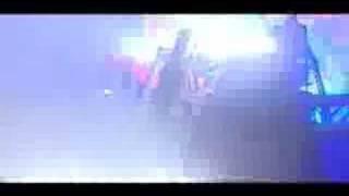 Joop - The Future (Trance Energy 2007 anthem) MUSIC VIDEO